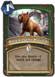 Unleash_the_Hounds